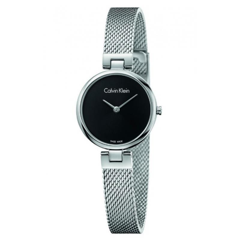 3D náhled Dámské hodinky CALVIN KLEIN Authentic K8G23121 c5da977134c