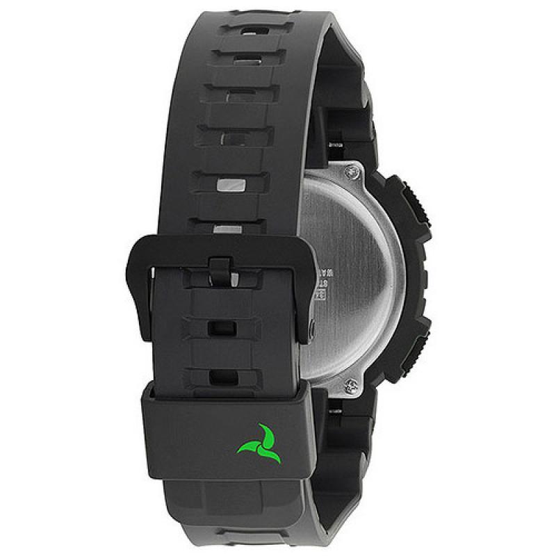 Pánské hodinky CASIO Tough Solar STL-S100H-1A ... d7d242bfbf