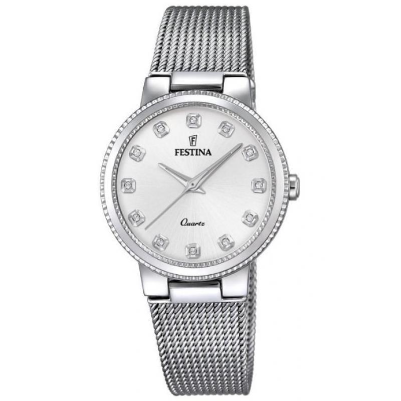 3D náhled Dámské hodinky FESTINA Boyfriend Collection 16965 3 2d2a21f9b84