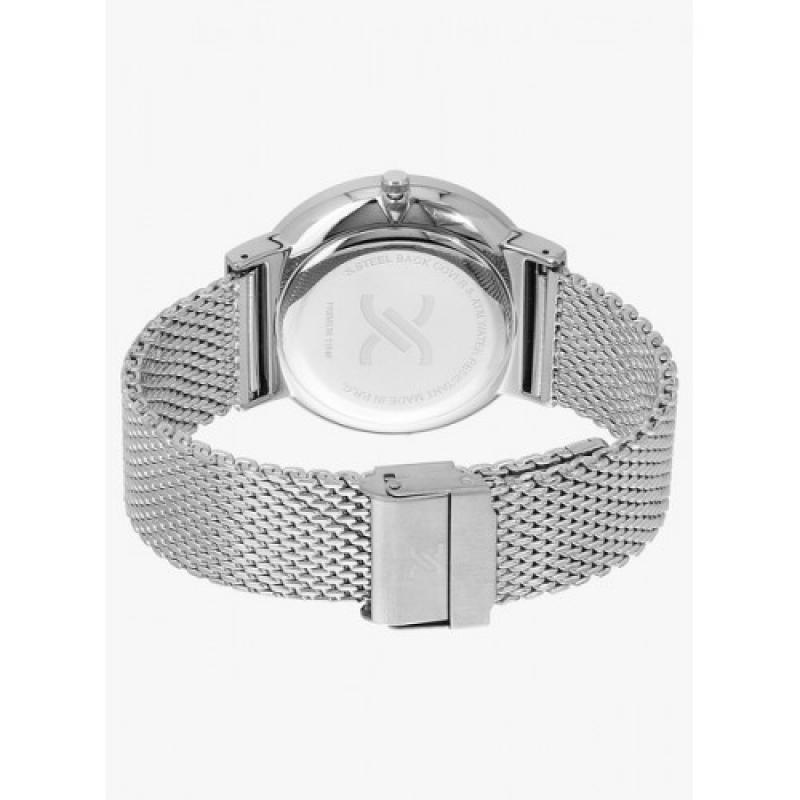 1c283d3a5 Pánské hodinky DANIEL KLEIN Premium DK11546-1 | Klenoty-buráň.cz