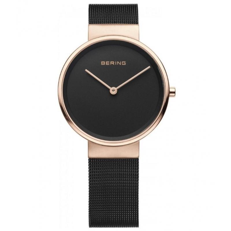 3D náhled Dámské hodinky BERING 14531-166 f118d739914