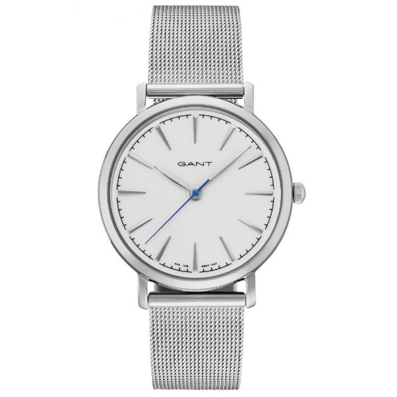 7cfb04df2 Dámské hodinky GANT Standford GT021005 | Klenoty-buráň.cz