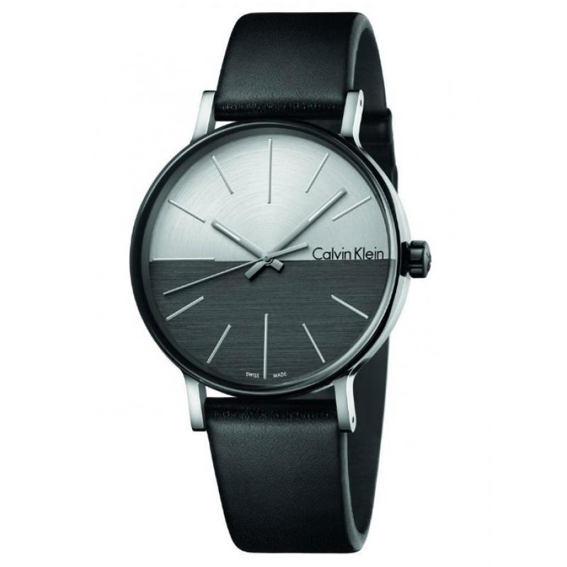 3D náhled Pánské hodinky CALVIN KLEIN Boost K7Y21CCX 0c85b594ec9