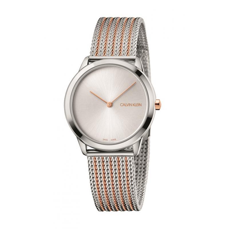 Dámské hodinky CALVIN KLEIN Minimal K3M22B26  71c2a2124ee