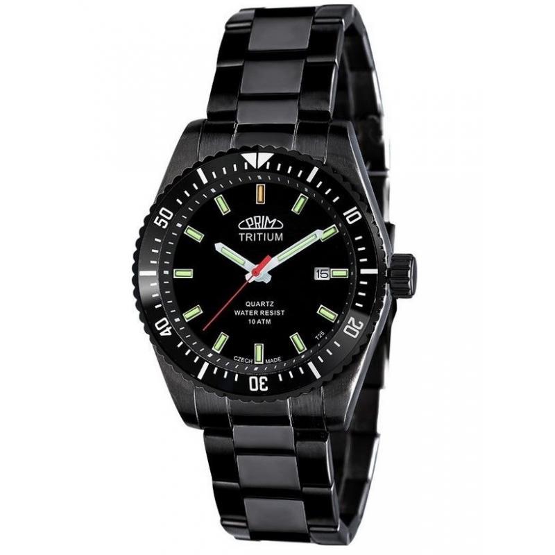 3D náhled Pánské hodinky PRIM Sport W01C.13053.A 95389845b0b