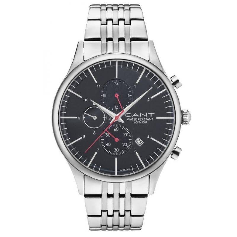 132a5f193fc 3D náhled Pánské hodinky GANT Tremont GT030001