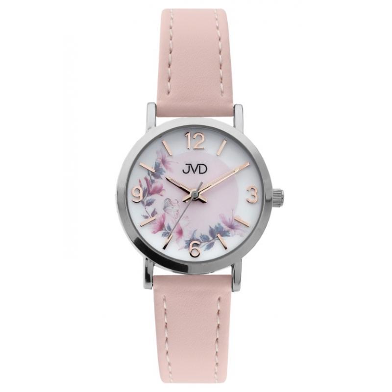 Dětské hodinky JVD J7184.5  6a77c650ed5
