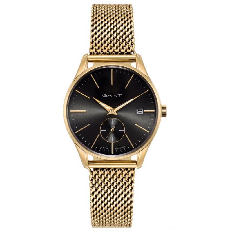 3D náhled Dámské hodinky GANT Lawrence GT067009 68cecf79ef7