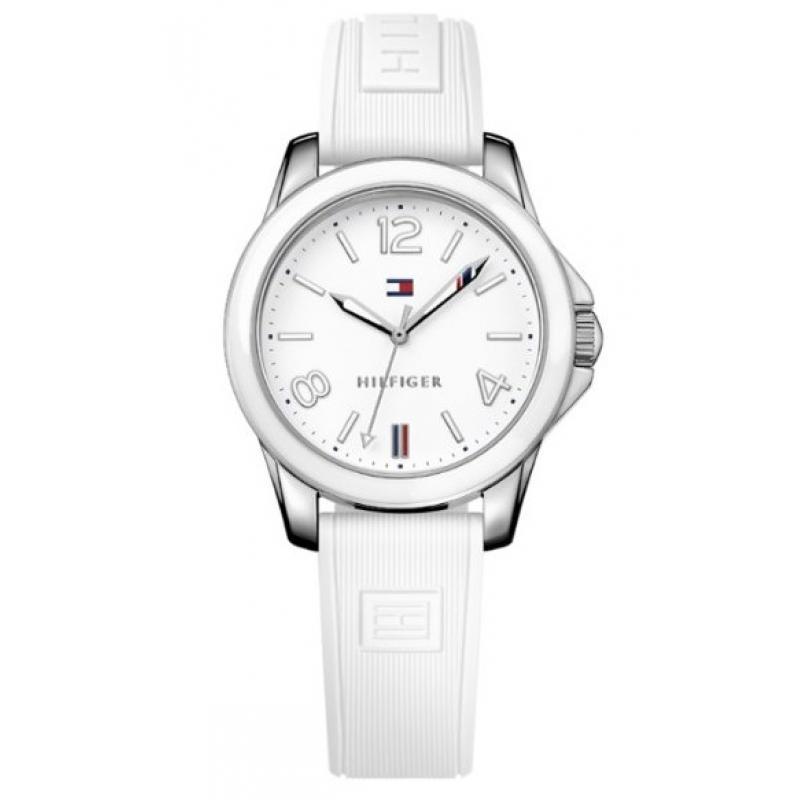 3D náhled Dámské hodinky TOMMY HILFIGER 1781680 1769fadee90