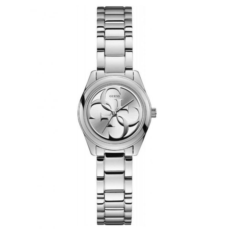 e755326e8 Dámské hodinky GUESS Micro G-Twist W1147L1 | Klenoty-buráň.cz