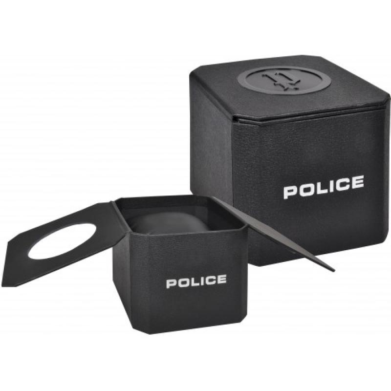 Pánské hodinky POLICE Copperhead PL14374JS 03  253122b156