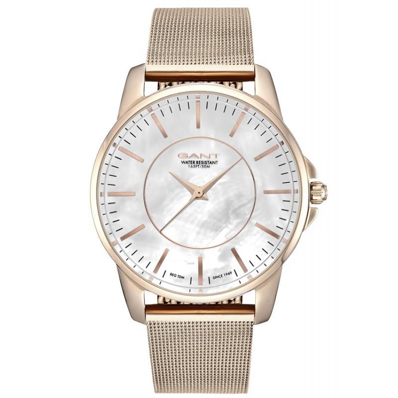 3D náhled Dámské hodinky GANT Savannah GT060001 9f56de0322