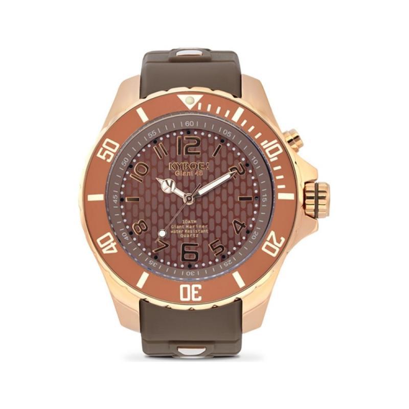 3D náhled Unisex hodinky KYBOE RG.48-006 689e7620f2