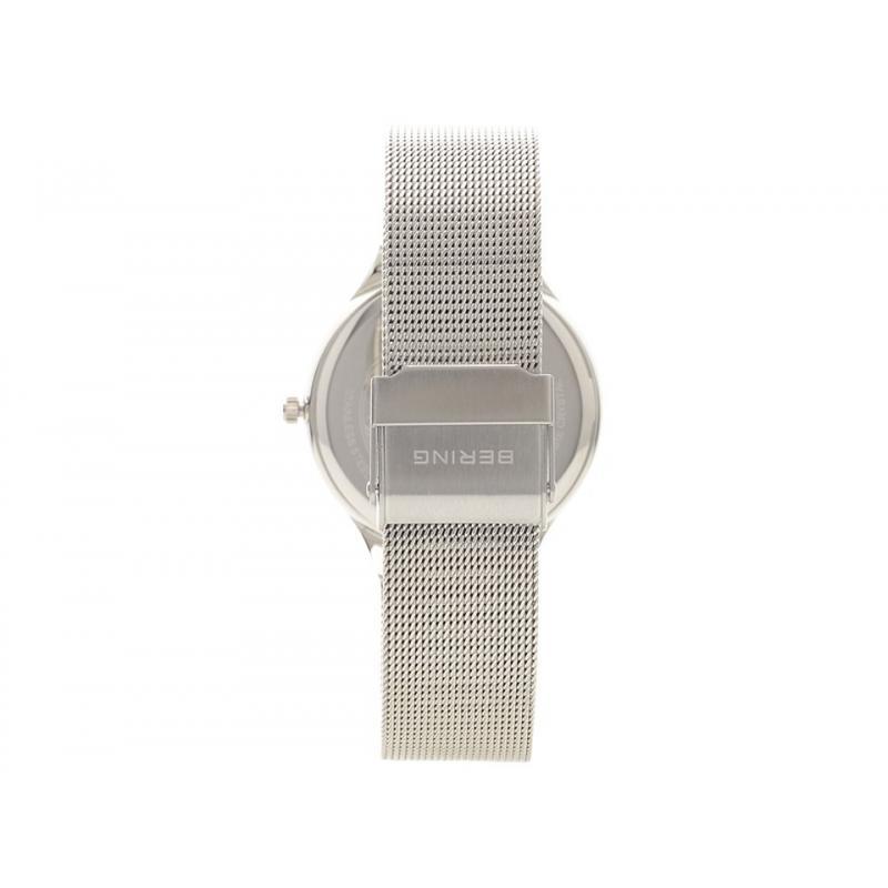 929153c27 Dámské hodinky BERING Classic 12934-000 | Klenoty-buráň.cz