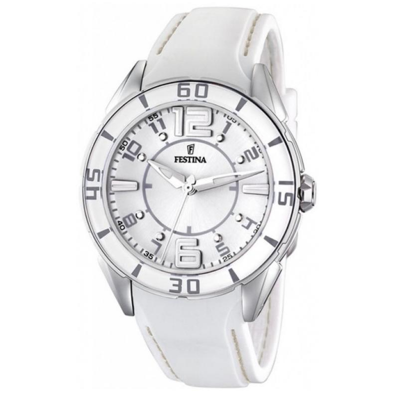3D náhled Dámské hodinky FESTINA 16492 1 478cf86a58a