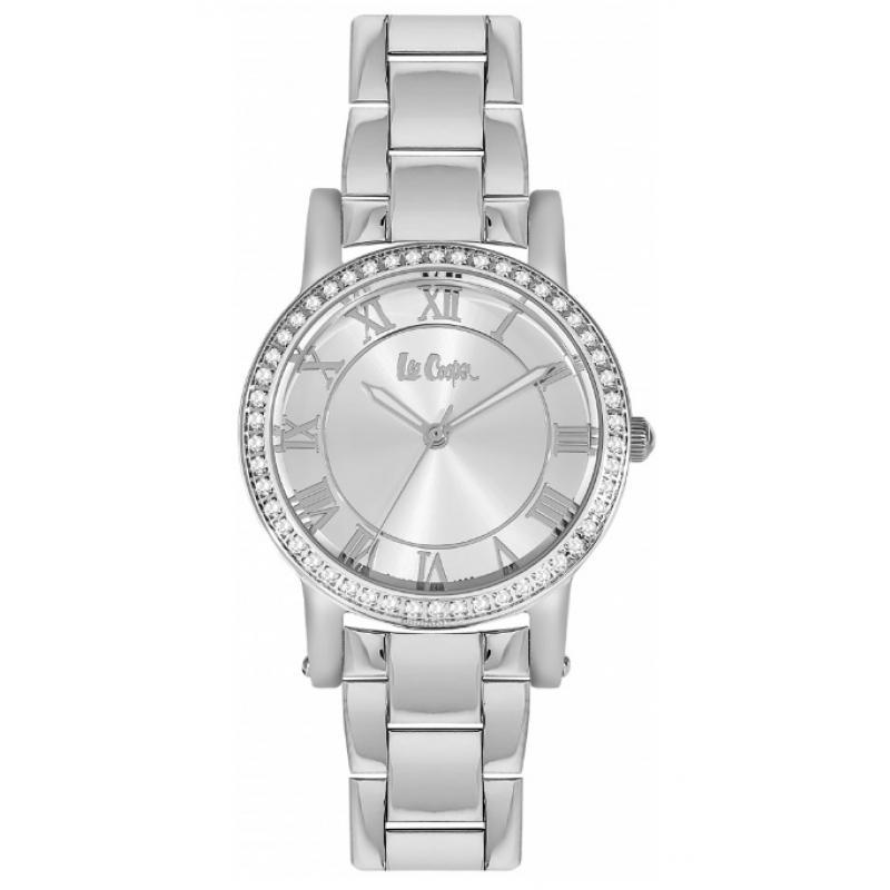 Dámské hodinky LEE COOPER LC06354.330  24dc59e551