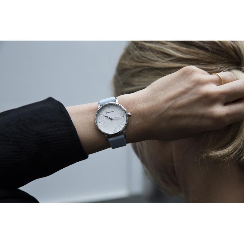 Dámské hodinky WENGER Urban Donnissima 01.1721.108 ... 89d13a01a1e