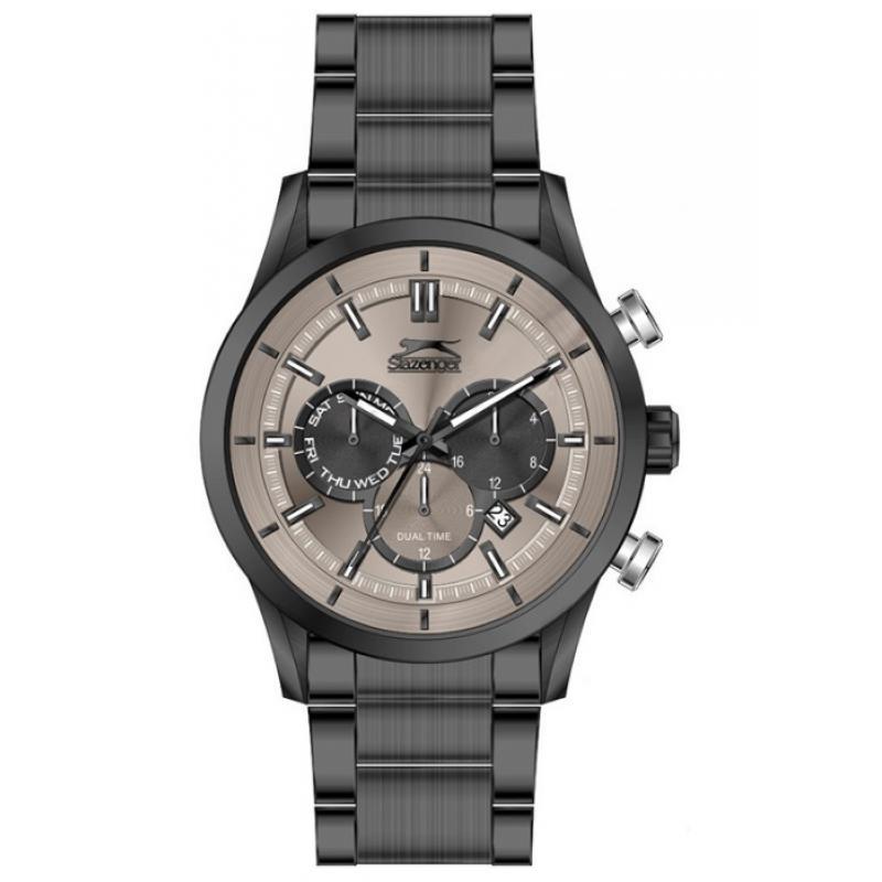 3D náhled Pánské hodinky SLAZENGER SL.09.6020.2.03 524667ee19a