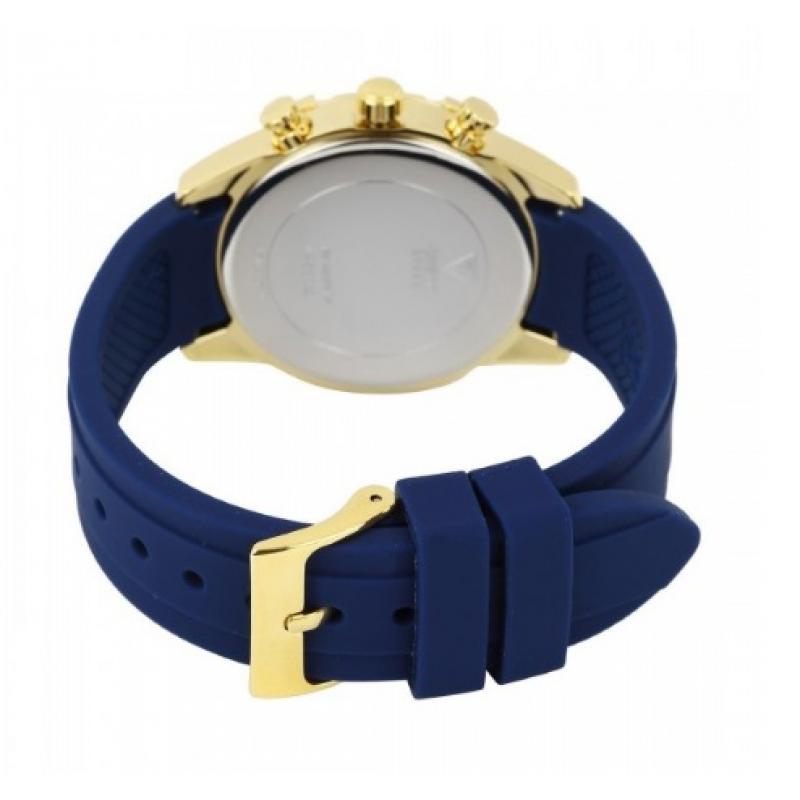 Dámské hodinky GUESS Catalina W0562L2 ... 39e000c349