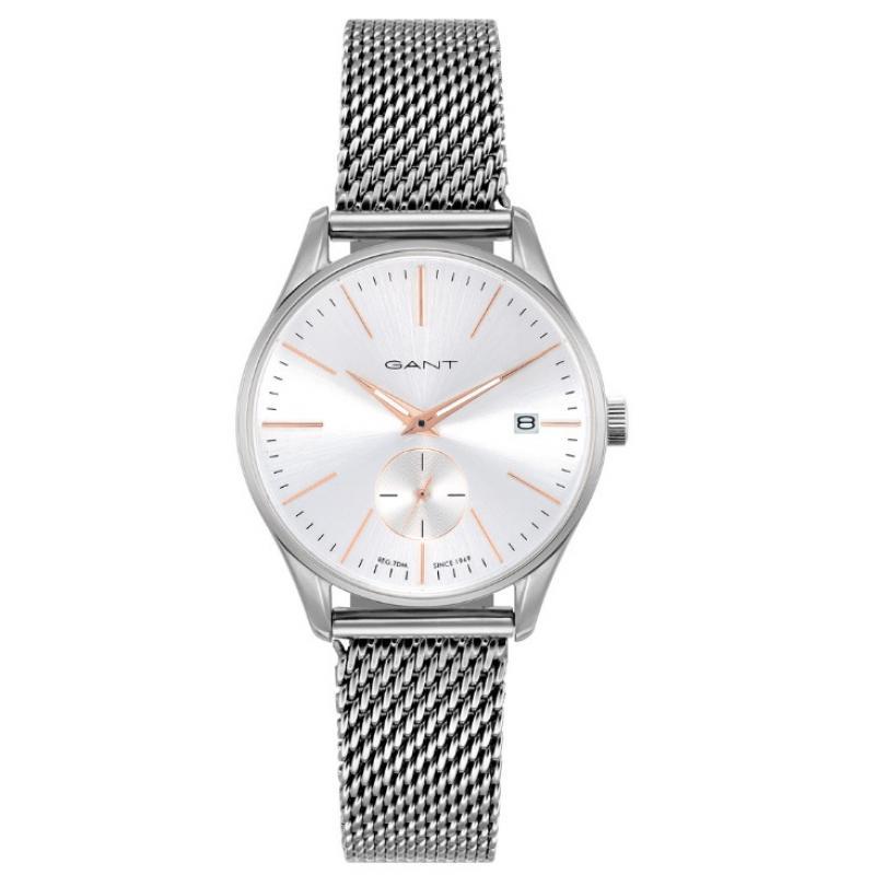 3D náhled Dámské hodinky GANT Lawrence GT067006 cff0de78a15
