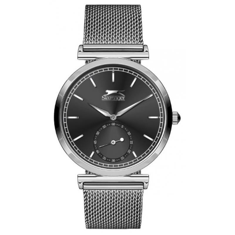 Dámské hodinky SLAZENGER SL.09.6122.4.01  6816dce3a31