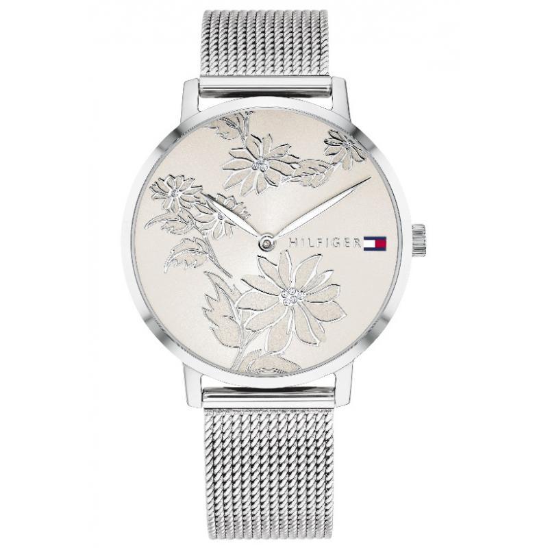3D náhled Dámské hodinky TOMMY HILFIGER 1781920 552447a6d70
