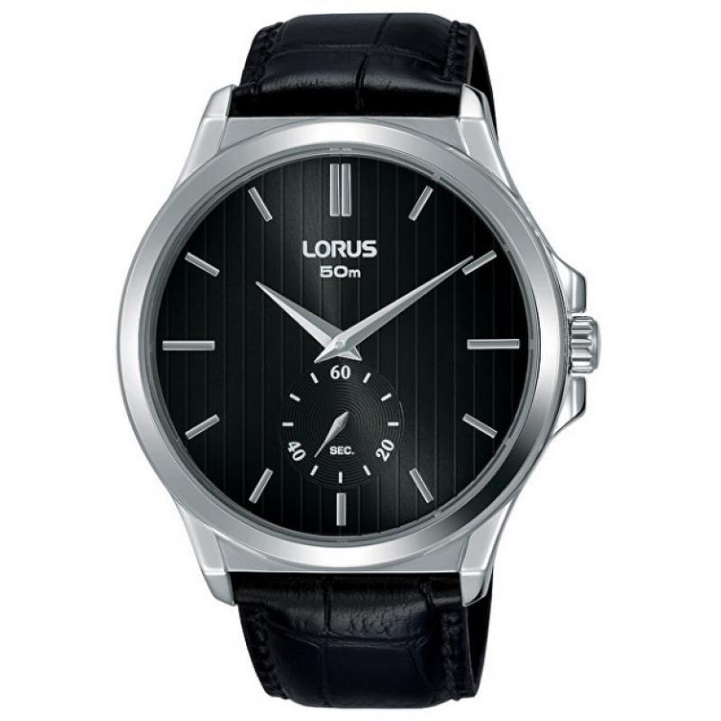 d5557a72ca9 Pánské hodinky LORUS RN425AX8