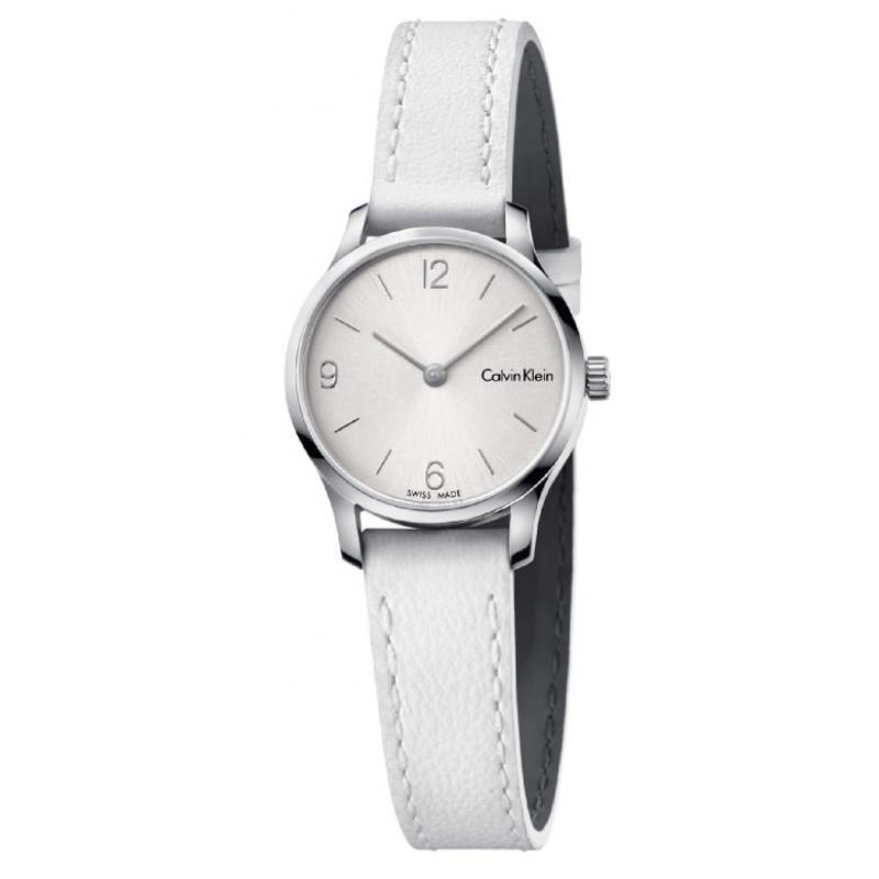 880fae92e Dámské hodinky CALVIN KLEIN Endless K7V231L6 | Klenoty-buráň.cz