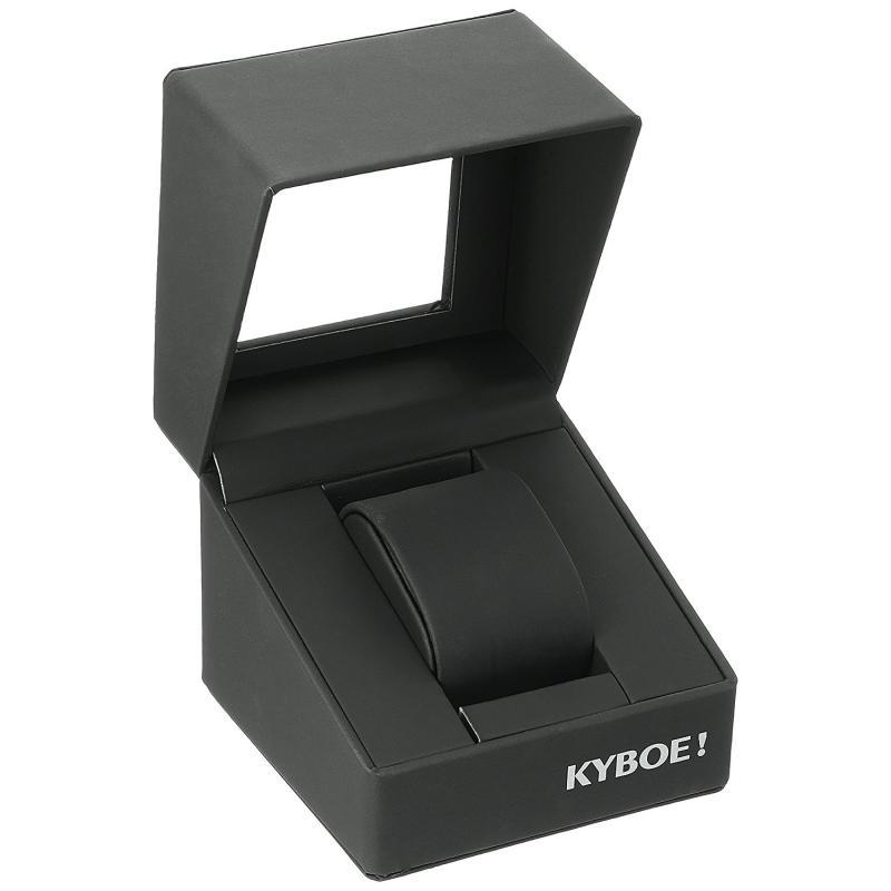 Unisex hodinky KYBOE MS.48-003  5a484db949