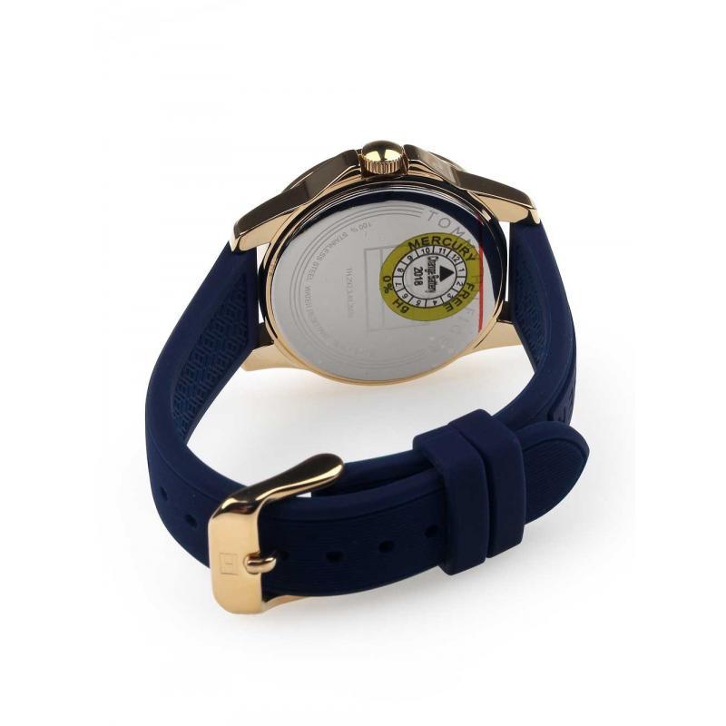 ... Dámské hodinky TOMMY HILFIGER 1781679 ... bc0f58a838