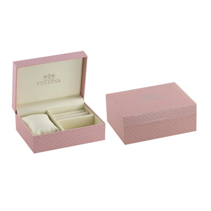 Dámské hodinky FESTINA Mademoiselle 20307 1  20b05ad52d