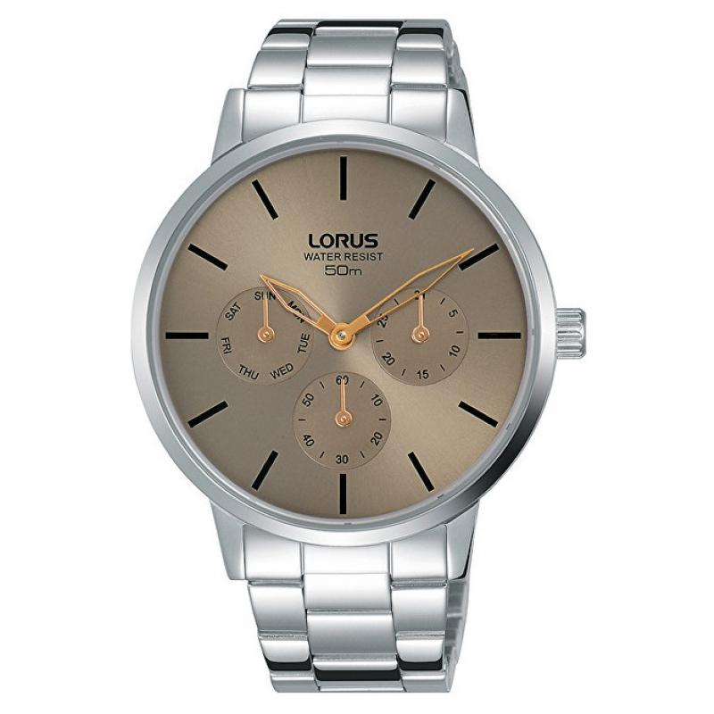 Dámské hodinky LORUS RP613DX9  6e80b9a3d7