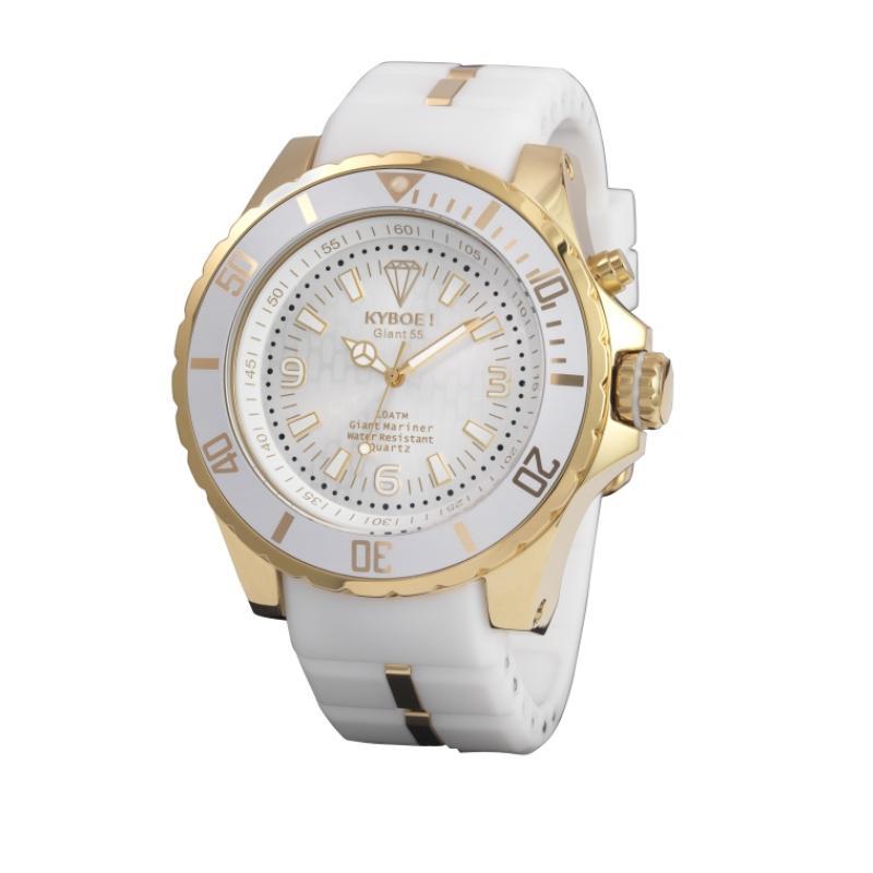 3D náhled Unisex hodinky KYBOE KG.48-004 135db32d81