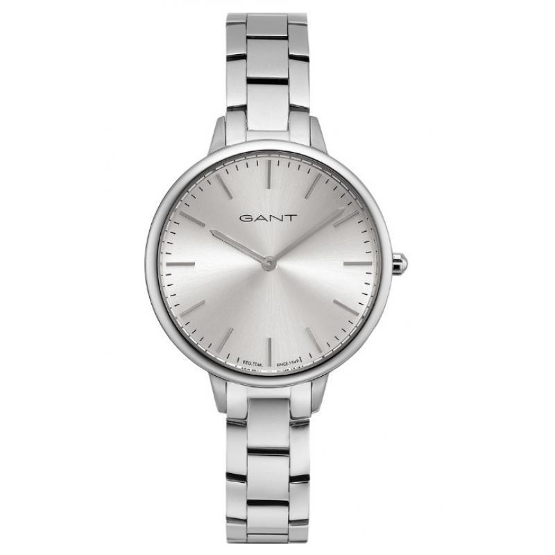 3D náhled Dámské hodinky GANT Sarasota GT053007 b97d1092913