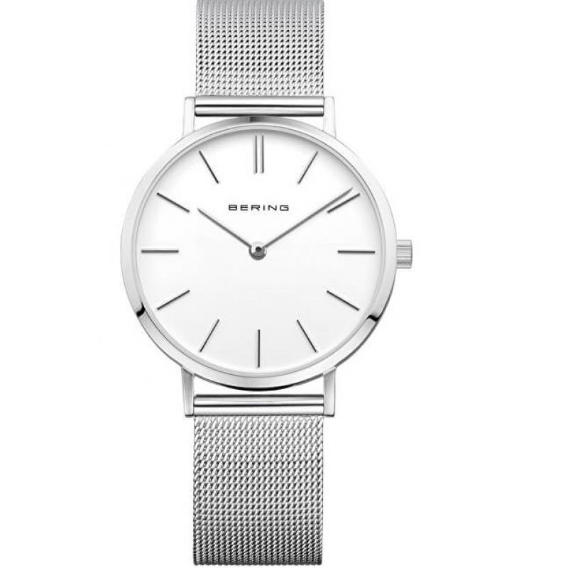 d708938cd Dámské hodinky BERING Classic 14134-004 | Klenoty-buráň.cz