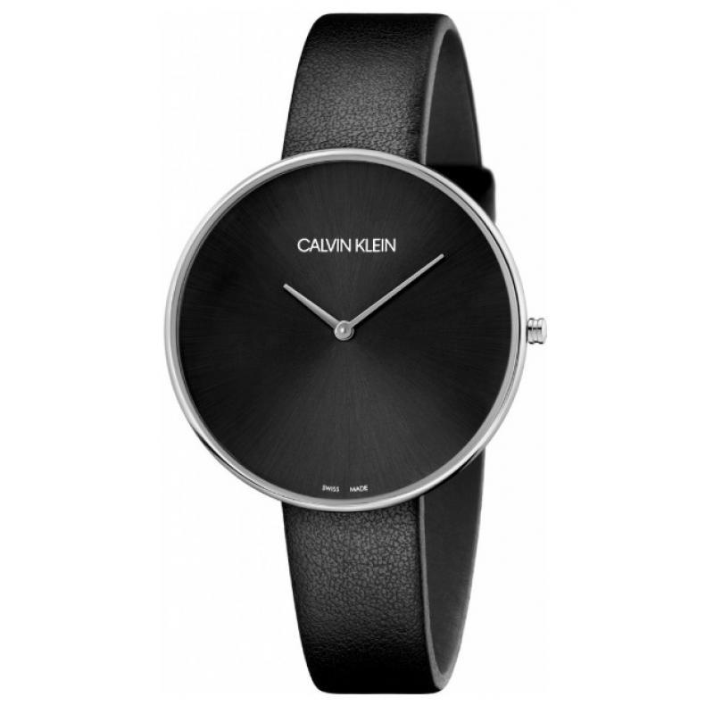 Dámské hodinky CALVIN KLEIN Fullmoon K8Y231C1  b6a26e4a5a