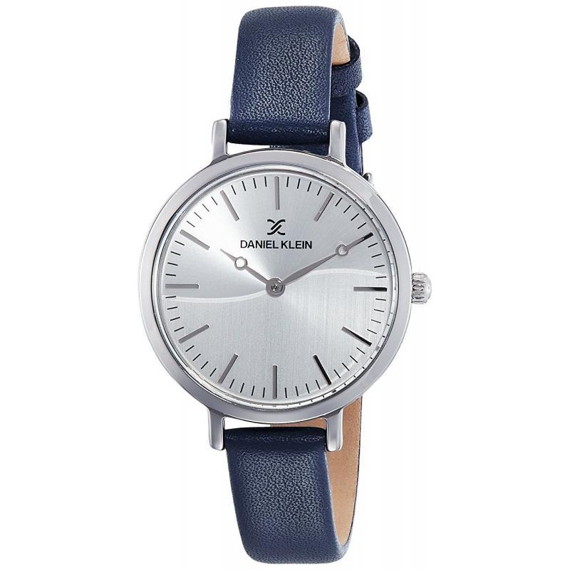 8093f865da Dámské hodinky DANIEL KLEIN D DK11575-7