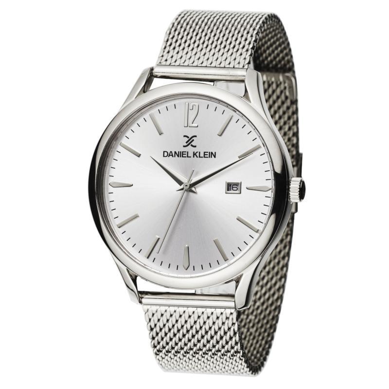 099e49f89 Pánské hodinky DANIEL KLEIN Premium DK11375-1 | Klenoty-buráň.cz