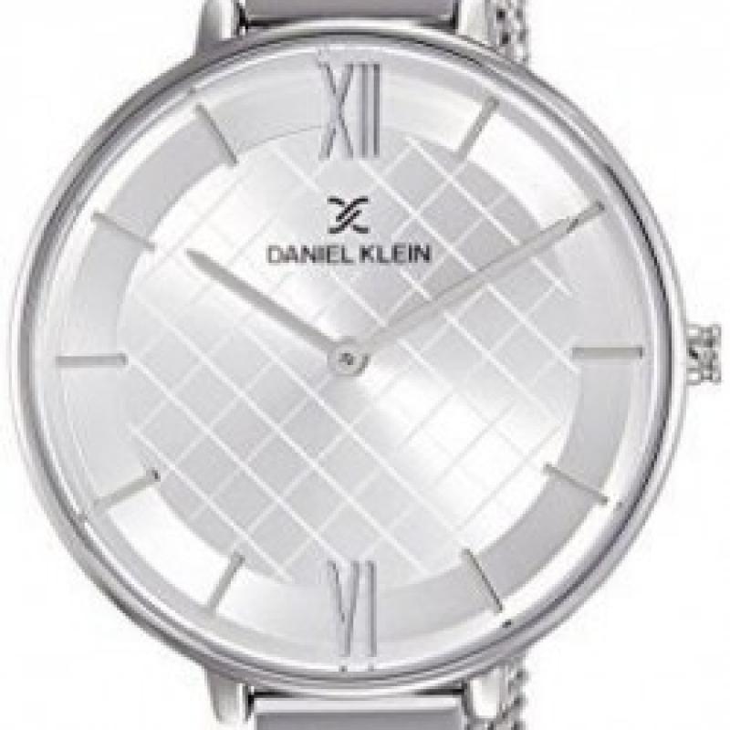 ... Dámské hodinky DANIEL KLEIN Premium DK11473-1 ... cb1dd00fd6d