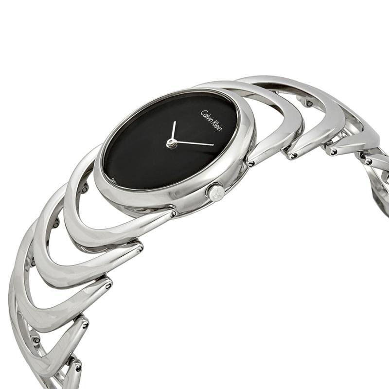 d8c3d185cc Dámské hodinky CALVIN KLEIN Body K4G23121 ...