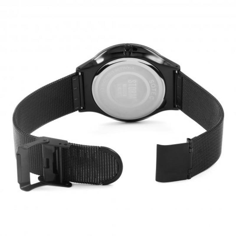 31e343b2423 ... Pánské hodinky STORM Sotec Slate 47075 SL ...