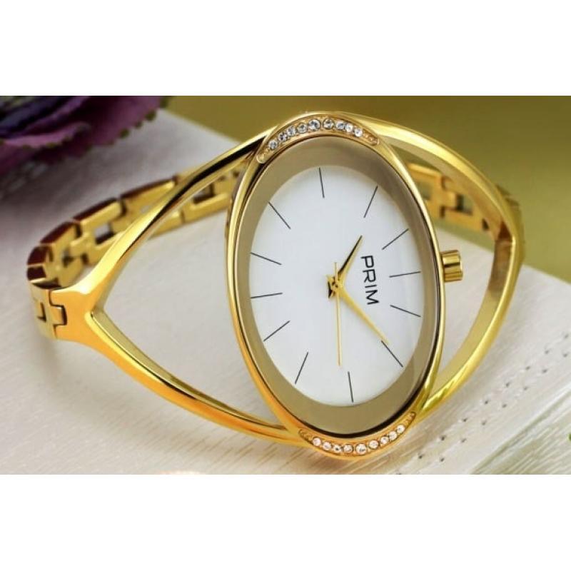 Dámské hodinky PRIM Frame W02P.13027.D  feb94a33ea