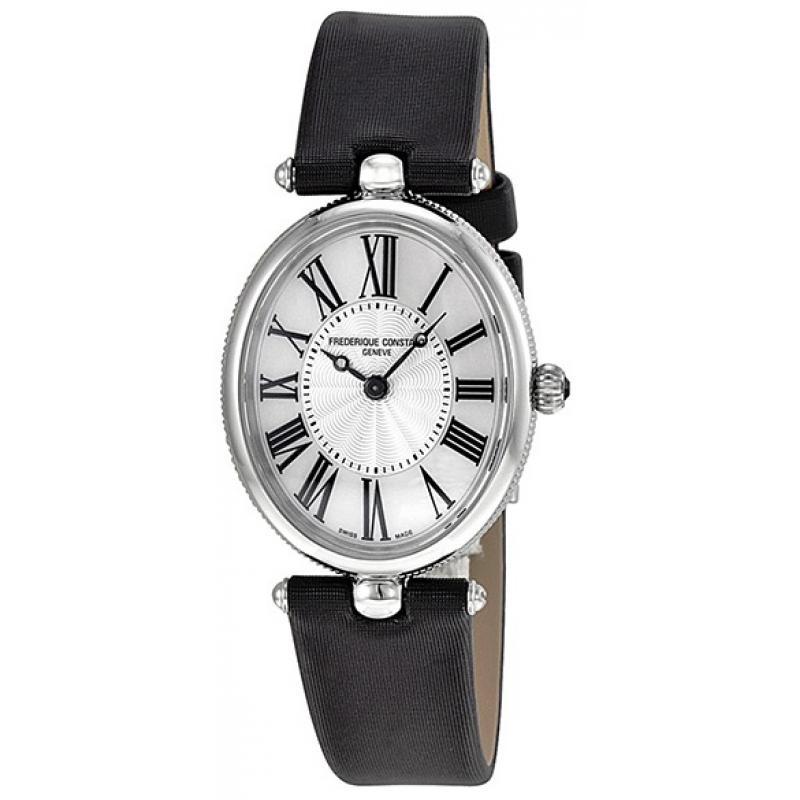 e436940afc1 3D náhled Dámské hodinky FREDERIQUE CONSTANT Art Déco FC-200MPW2V6