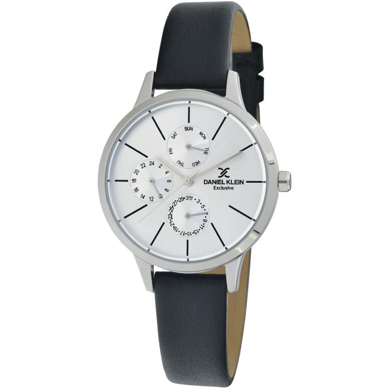 55d937326 Dámské hodinky DANIEL KLEIN Exclusive D DK11545-1 | Klenoty-buráň.cz