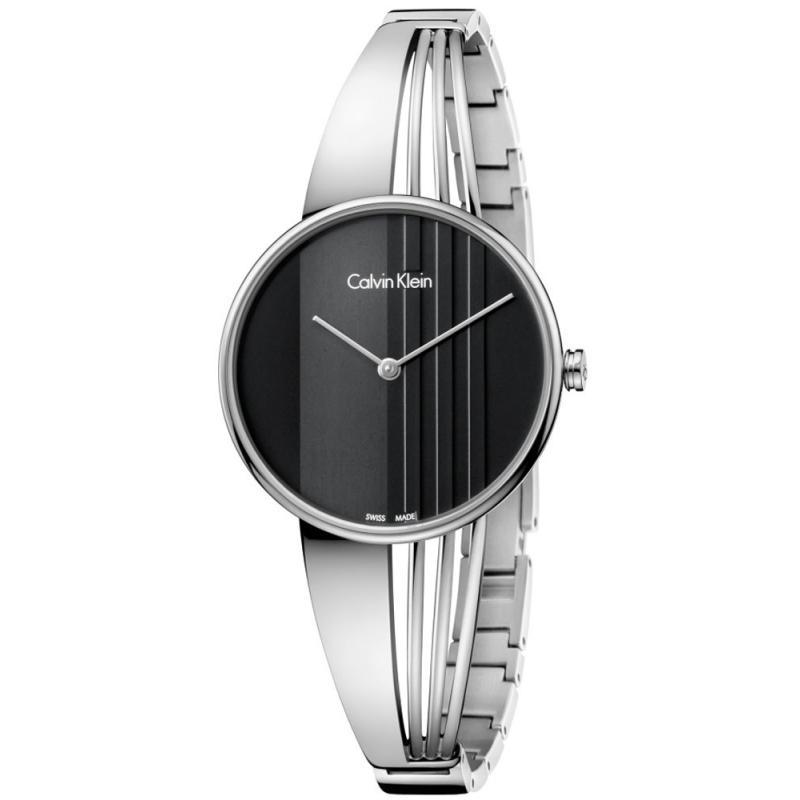 3D náhled Dámské hodinky CALVIN KLEIN Drift K6S2N111 8789f05096