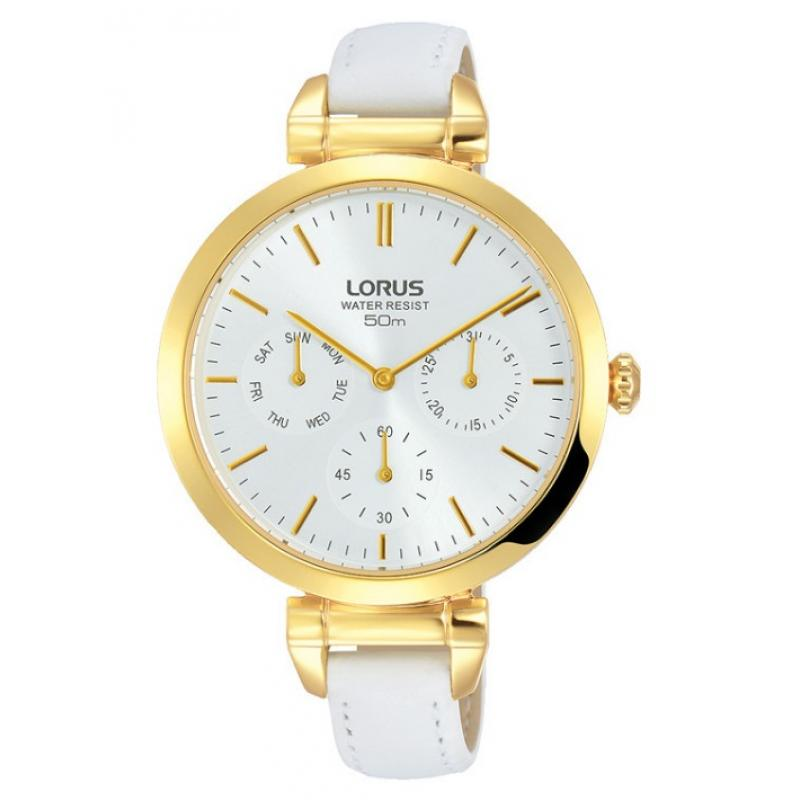 3D náhled Dámské hodinky LORUS RP608DX8 347de2a41c