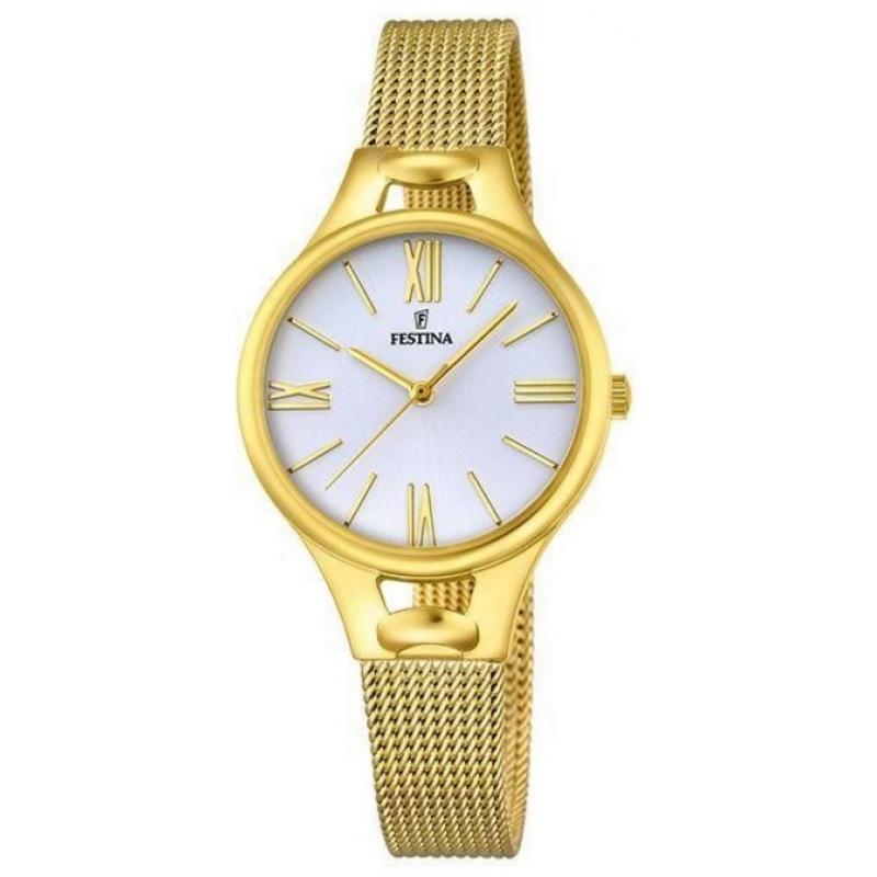 90d2bf32b5b Dámské hodinky FESTINA Trend 16951 1