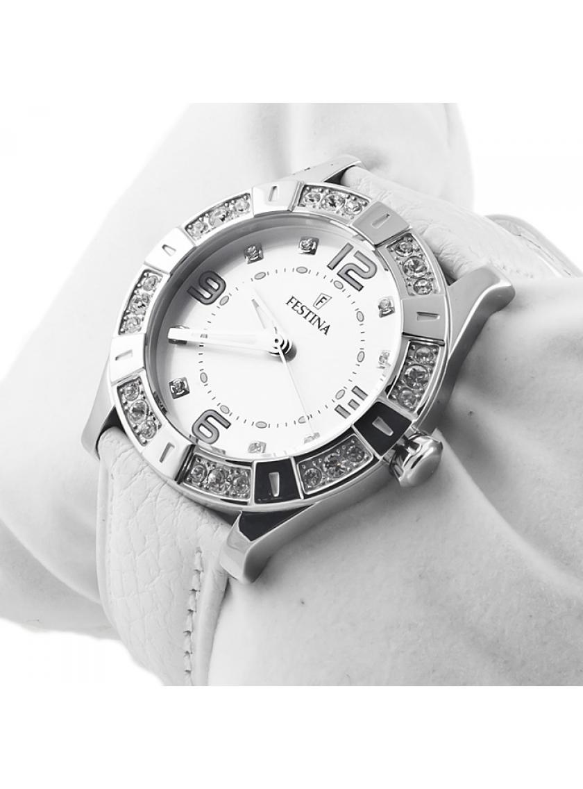 ... Dámske hodinky FESTINA Fashion 16537 1 ... 9e8643a4269
