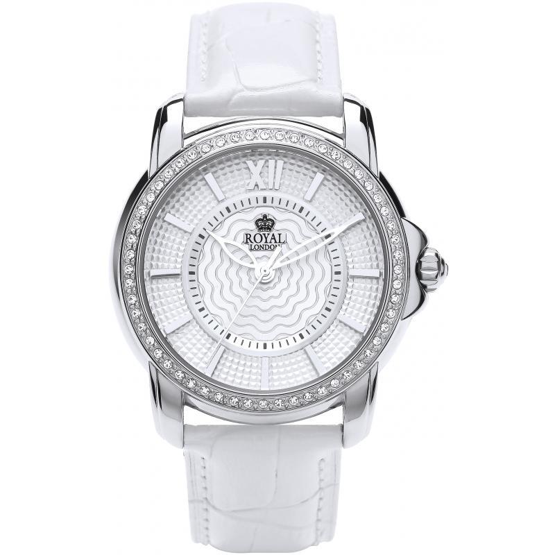 3D náhled Dámské hodinky ROYAL LONDON 21317-01 3dc83aca1d7