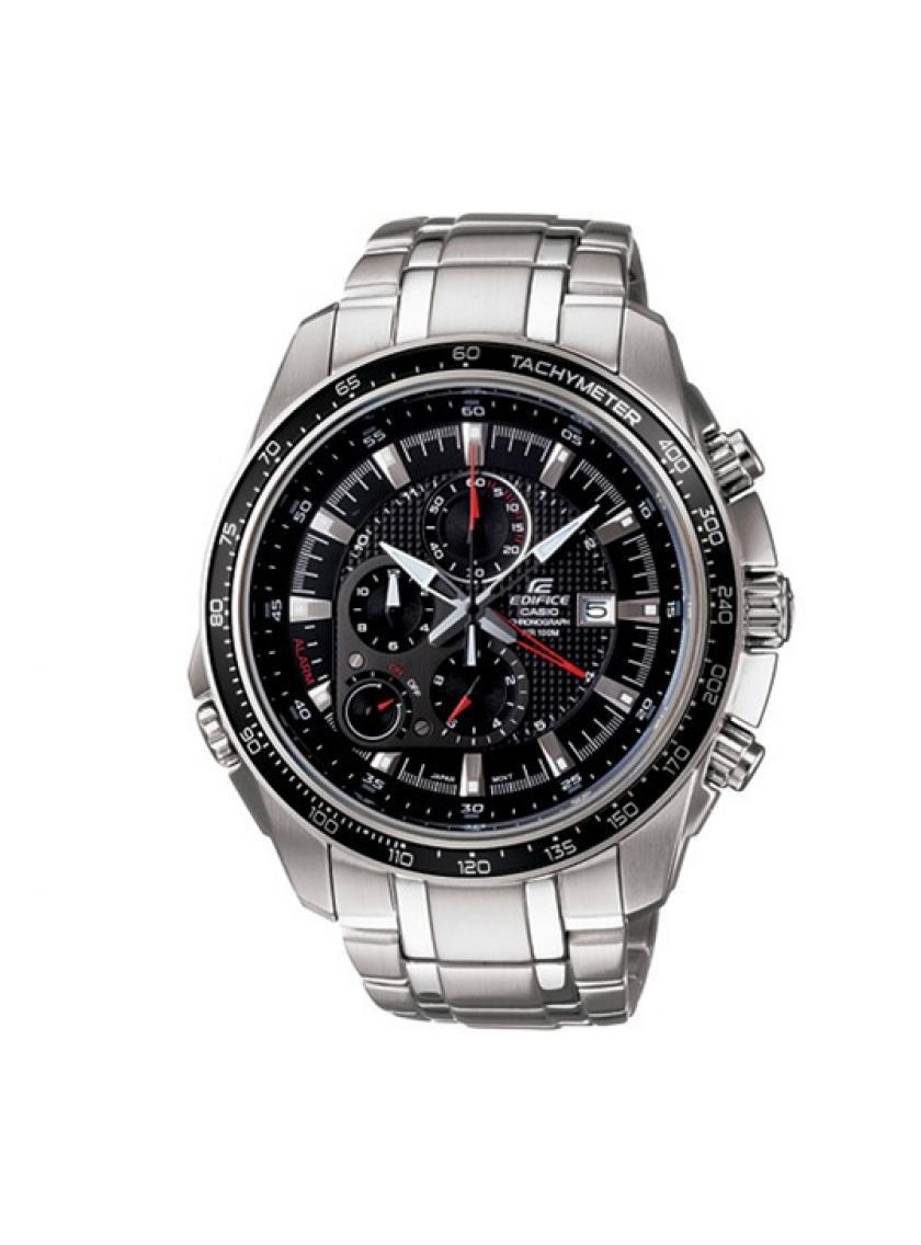 Pánské hodinky CASIO Edifice EF-545D-1A  c1744129d1